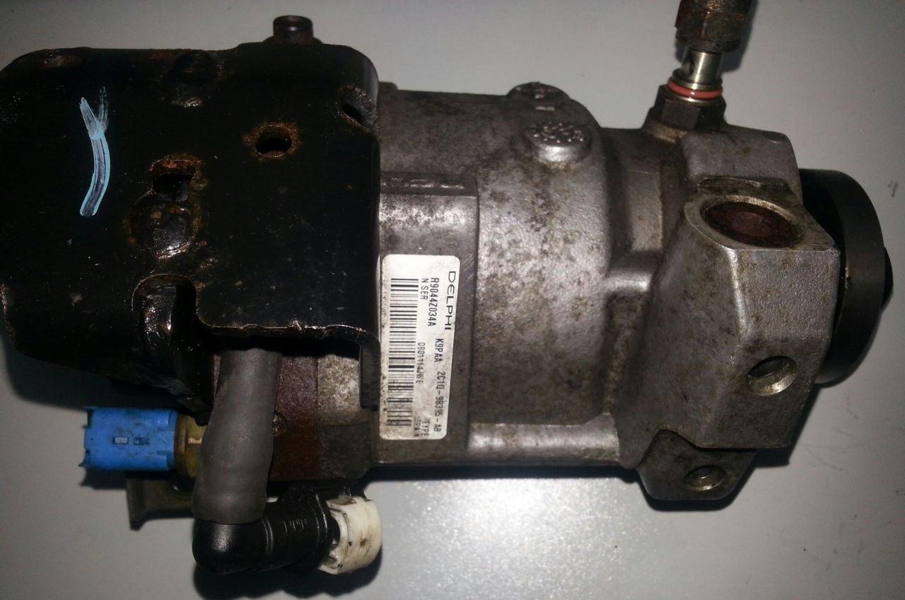 инструкция по проверке регулировке и ремонту топливной аппаратуры с целью