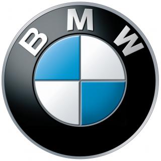 диагностика дизельного двигателя bmw